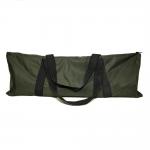 Сумка для коврика Urban Yoga Bag зеленая