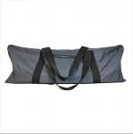 Сумка для йога коврика Urban Yoga Bag_8