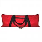 Сумка для йога коврика Urban Yoga Bag_5
