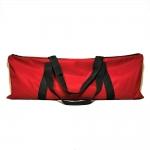 Сумка для йога коврика Urban Yoga Bag_3