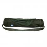 Чехол для коврика Torba Yoga Bag_1