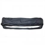 Чехол для коврика Torba Yoga Bag_8