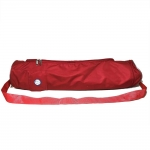Чехол для коврика Torba Yoga Bag_5