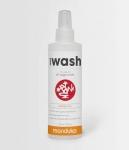 Спрей для коврика чистящий Mat Wash Manduka Citrus