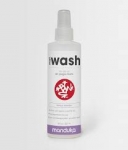 Спрей для коврика чистящий Mat Wash Manduka Lavender 56 мл (под заказ)