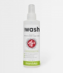 Спрей для коврика чистящий Mat Wash Manduka Lemongrass