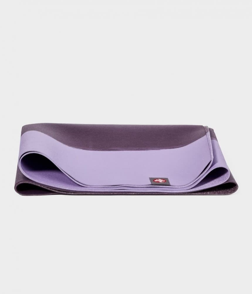 Коврик для йоги Manduka EKO SuperLite Travel Mat 1.5мм SAYAN