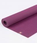Коврик для йоги Manduka EKO Lite Mat 4 мм ACAI_1