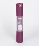 Коврик для йоги Manduka EKO Lite Mat 4 мм ACAI_3
