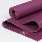 Коврик для йоги Manduka EKO Lite Mat 4 мм ACAI