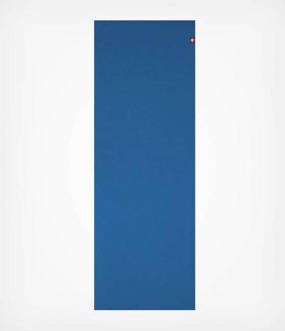 Коврик для йоги Manduka EKO Lite Mat 4 мм TRUTH BLUE_2