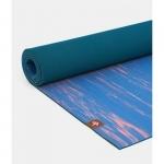 Коврик для йоги Manduka EKO Mat 5 мм REEF_1