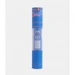 Коврик для йоги Manduka EKO Mat 5 мм REEF_2