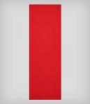 Коврик для йоги Manduka PROlite Mat 4,5 мм FORTITUDE_1