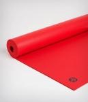 Коврик для йоги Manduka PROlite Mat 4,5 мм FORTITUDE_3