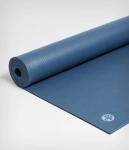 Коврик для йоги Manduka The PRO Mat 6 мм ODYSSEY_1