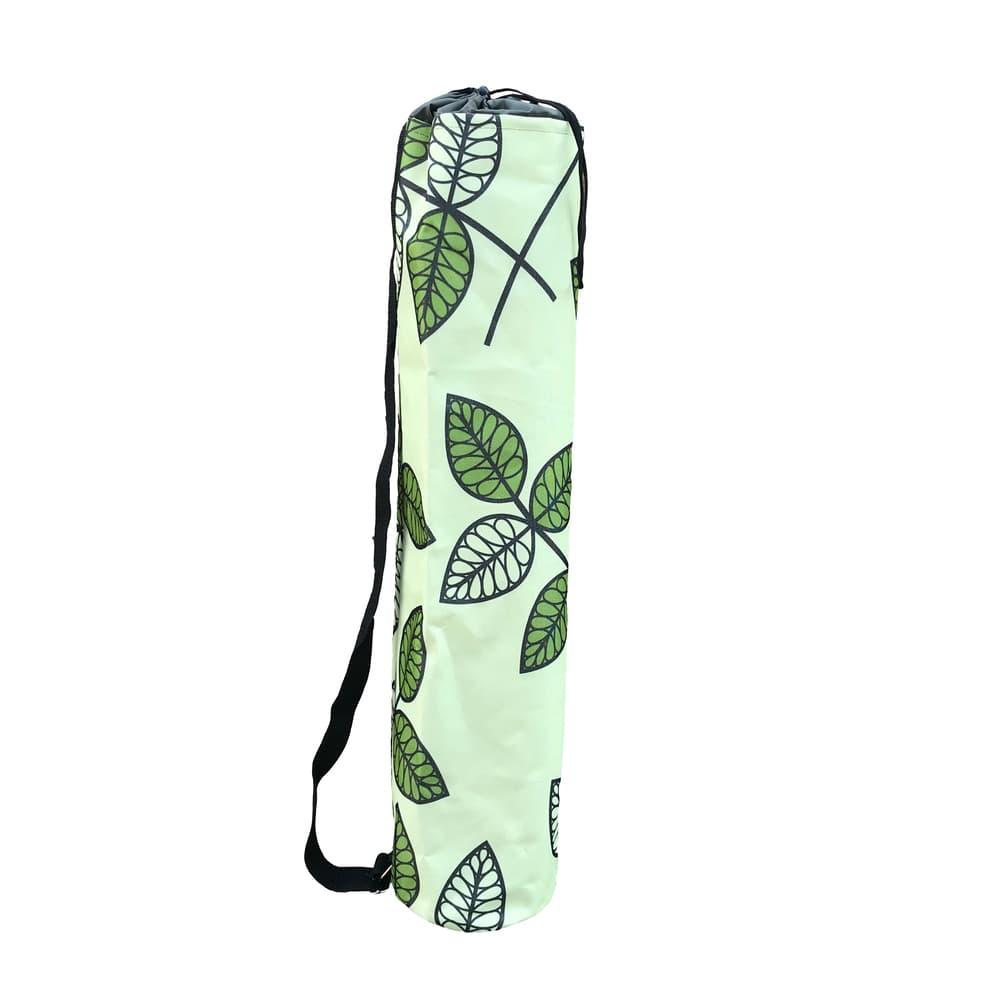 Чехол для йога ковриков Весна