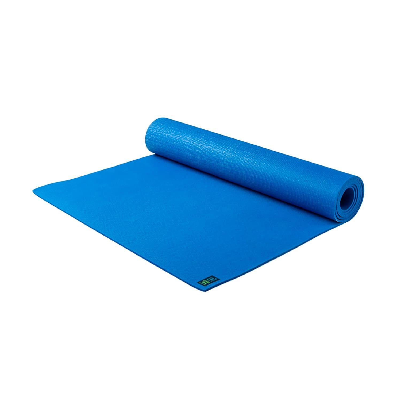 Коврики для йоги толщиной 4 мм