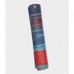 Коврик для йоги Manduka EKO Mat 5 мм Plume Agate_3