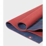 Коврик для йоги Manduka EKO Mat 5 мм Plume Agate