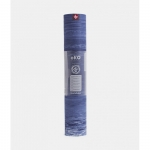 Коврик для йоги Manduka EKO Mat 5 мм Rain Check_3