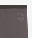Полотенце Manduka Yoga Mat Towel_1