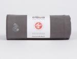 Полотенце Manduka Yoga Mat Towel_2