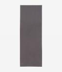 Полотенце Manduka Yoga Mat Towel_4