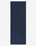 Полотенце Manduka Yoga Mat Towel_5