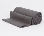 Полотенце Manduka Yoga Mat Towel_6