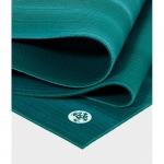 Коврик для йоги Manduka PROlite Mat 4,5 мм Color Fields Cedar_0
