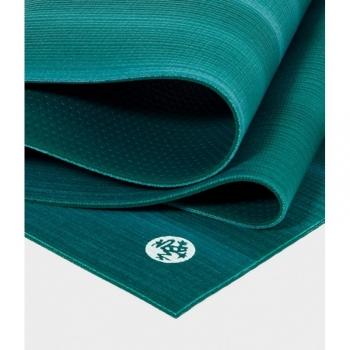 Коврик для йоги Manduka PROlite Mat 4,5 мм Color Fields Cedar