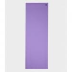 Коврик для йоги Manduka PROlite Mat 4,7 мм Perennial_1