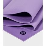 Коврик для йоги Manduka PROlite Mat 4,5 мм Perennial