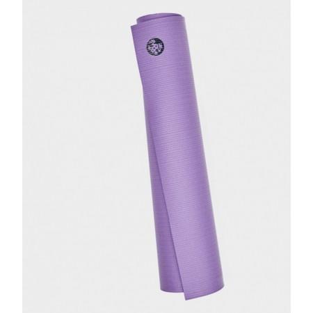 Коврик для йоги Manduka PROlite Mat 4,7 мм Perennial