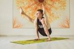 Коврик для йоги Аризона_1