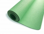 Коврик для йоги Revolution PRO 4 мм