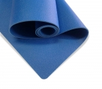 Коврик для йоги Revolution PRO 4мм_0
