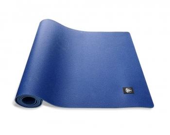 Коврик для йоги Revolution PRO 4мм