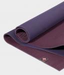 Коврик для йоги Manduka EKO Mat 5 мм ACAI-MIDNIGHT