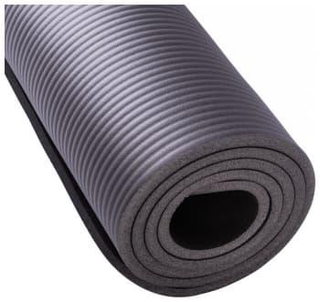 Коврик для йоги Yoga Star 10 мм