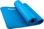 Коврик для йоги Yoga Star 12 мм
