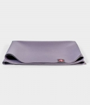 Коврик для йоги Manduka EKO SuperLite Travel Mat 1.5мм Hyacinth