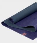 Коврик для йоги Manduka EKO Lite Mat 4 мм New moon
