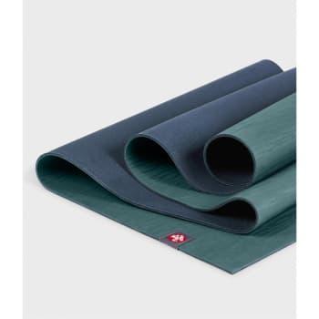 Коврик для йоги EKO Mat SAGE 5 мм 61х180 см Manduka из каучука