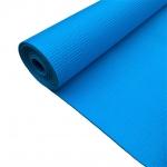 Коврик для йоги Yoga Star 3 мм_1