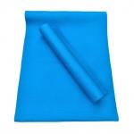 Коврик для йоги Yoga Star 3 мм_5
