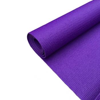 Коврик для йоги Yoga Star 3 мм
