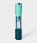 Коврик для йоги Manduka EKO Lite Mat 4 мм Thrive 3 Stripe_2