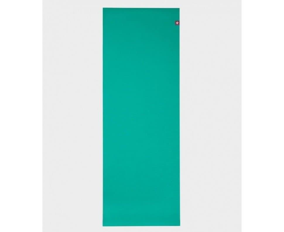 Коврик для йоги Manduka EKO Lite Mat 4 мм KYI